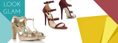 sandale-in-tendinte-ce-modele-se-poarta2