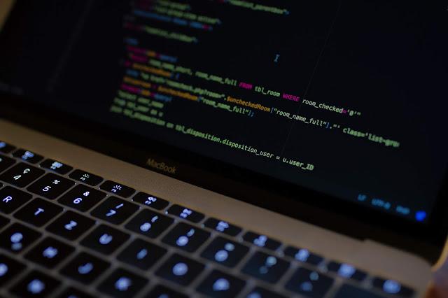 socket programming, socket programming in java