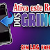 ATIVA ESTE RECURSO DOS GRINGOS [FREE FIRE SEM LGS  E TRAVAMNETO]