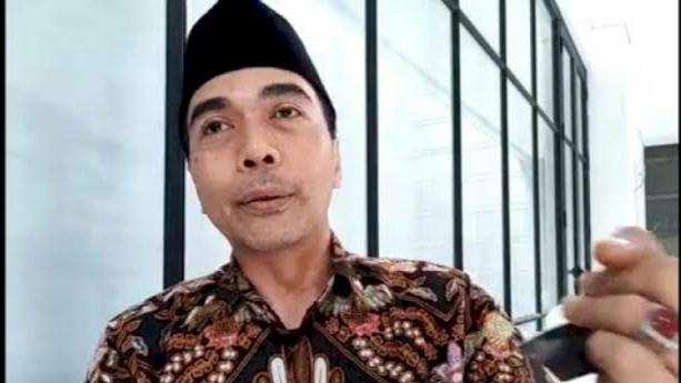 Gde Siriana ke Jokowi: Rakyat Tak Akan Menjerit Pak, Kalau Bansos Disediakan Sebelum PPKM