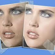 remedios caseros para aclarar la piel de la cara