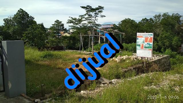 Panduan Detail Jual Beli Tanah dan Bangunan