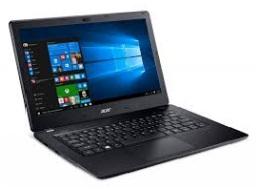 Acer Aspire E5-532 Realtek LAN Driver for PC
