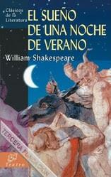 Sueño Shakespeare