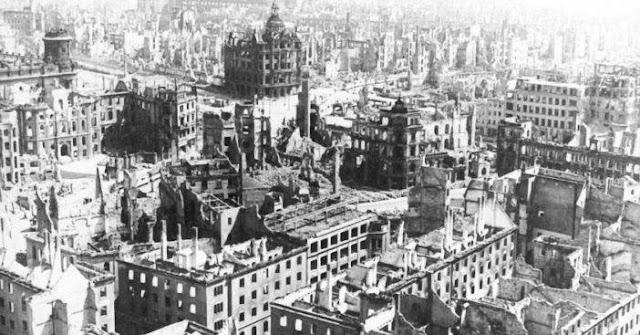 Dresden1.jpg