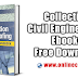 Construction Water Proofing Handbook