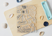 https://www.shop.studioforty.pl/pl/p/Journey-stamp-set113/1045