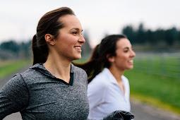 The Way to Health & Vitality