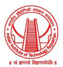 Indian Institute of Technology Jodhpur (www.tngovernmentjobs.in)