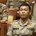Beri Pembekalan pada Capaja, Kapolri: Nanti Kalian Jadi Panglima TNI dan Kapolri