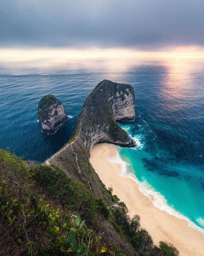 Nusa Penida / Penida Island