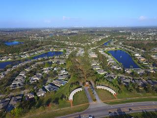 Port Orange Real Estate