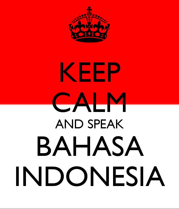 Inilah 10 Kehebatan Dan Keunikan Dari Bahasa Indonesia di Mata Dunia
