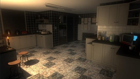 the-initiate-pc-screenshot-www.deca-games.com-2