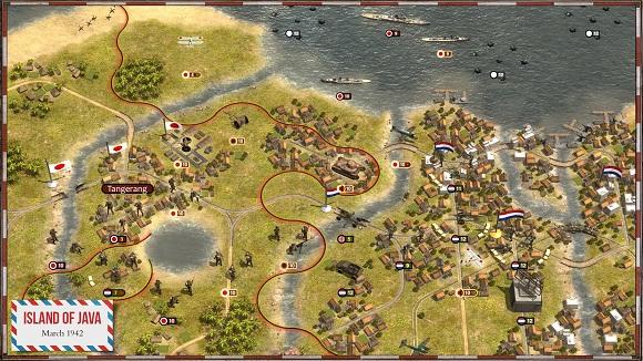 order-of-battle-world-war-ii-pc-screenshot-www.ovagames.com-5