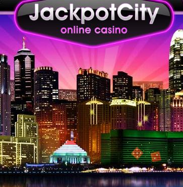 Casino Games Xbox Live