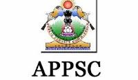 Arunachal Pradesh Public Service Commission (APPSC) Jobs