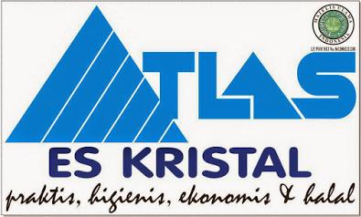 Lowongan Kerja Makassar Staff Kantor PT Indo Ice Atlas