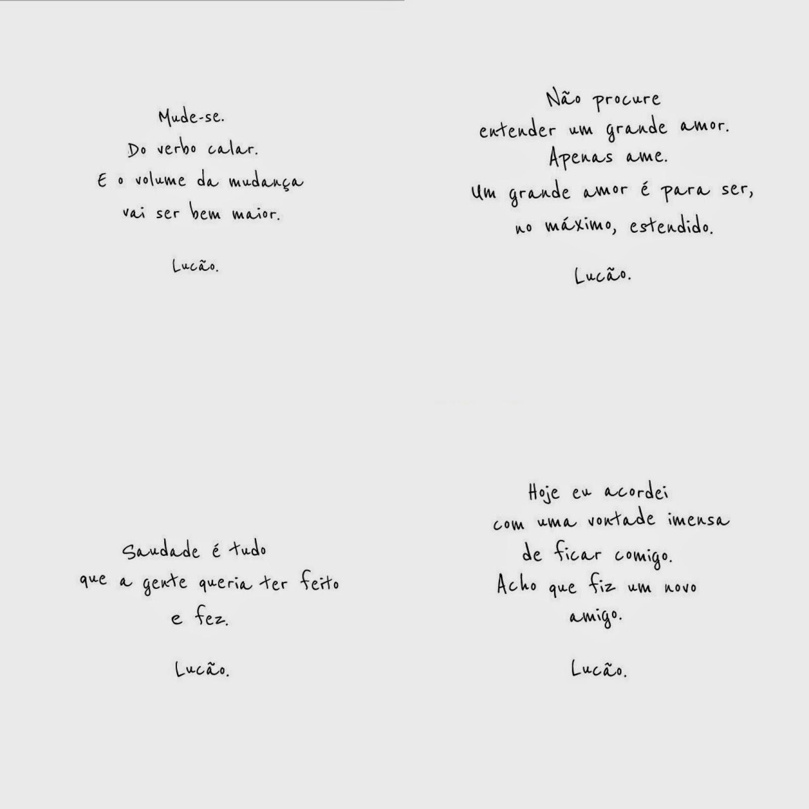 Leve O Que Quiser 5 Perfis De Frases No Instagram