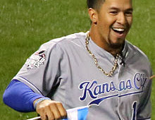 Cheslor Jesly Cuthbert Age, Wiki, Biography, Body Measurement, Parents, Family, Salary, Net worth
