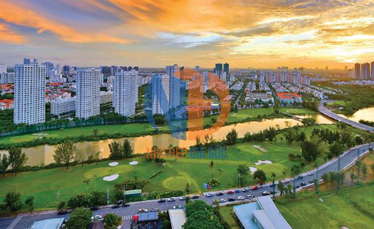 Mục đích của việc phân hàng chung cư là gì?