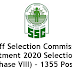 SSC Recruitment 2020 Selection posts apply now