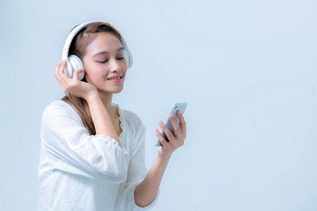 Best Bluetooth Headphones In India Reviewsum August 2020