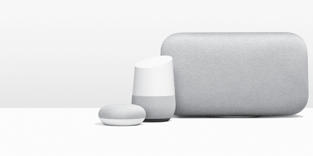 How to Reset Google Home, Mini, and Max to Factory Settings