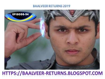 BAAL VEER RETURNS EPISODE 54,baal veer hindi serial,baal veer sab tv,baalveer,baal veer,balveer,baal veer 2,baalveer baalveer,baal veer video,balveer natak,baal veer video main,