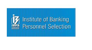 IBPS clerk 2019 preliminary result