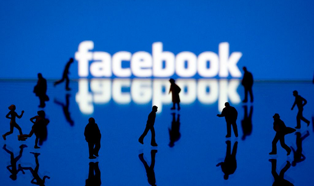 Facebook to pay $4.72 million as a penalty to an Italian developer