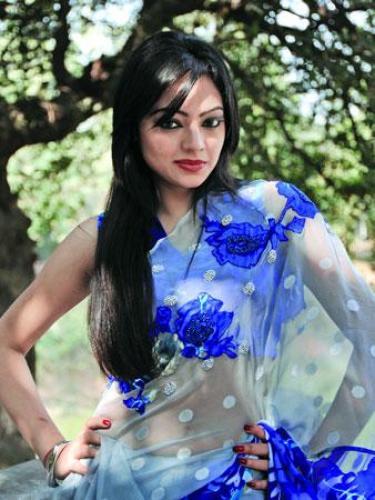 Bangladeshi hot movie song 5 - 3 10