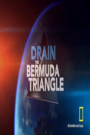 Drain the Bermuda Triangle (2014) ταινιες online seires oipeirates greek subs