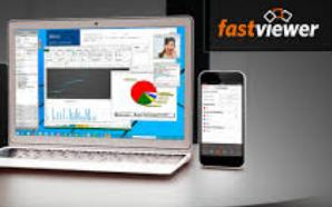 FastViewer Download Version 2.0