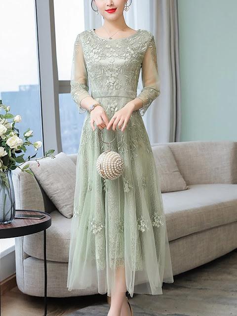https://www.kis.net/collections/elegant-dresses/products/fashion-skirt-plus-size-lace-retro-dress