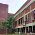 365 vagas: Universidade Federal da Paraíba divulga terceira chamada da lista de espera do Sisu 2021