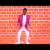 Video | WALTER CHILAMBO - UPENDO WAKO | Download