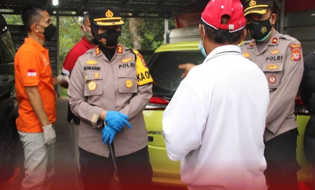 Kasus Pembunuhan Subang Berbelit-belit, Ahli Mulai Curigai Polisi