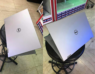 laptop dell inspiron 13-7359 core i7