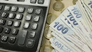 سعر الليرة التركية مقابل العملات الرئيسية الثلاثاء 8/9/2020