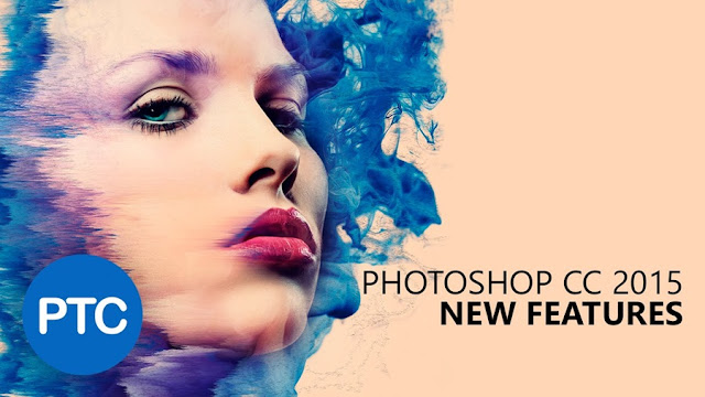 Adobe Photoshop CC 2015, Software Adobe Photoshop CC 2015, Specification Software Adobe Photoshop CC 2015, Information Software Adobe Photoshop CC 2015, Software Adobe Photoshop CC 2015 Detail, Information About Software Adobe Photoshop CC 2015, Free Software Adobe Photoshop CC 2015, Free Upload Software Adobe Photoshop CC 2015, Free Download Software Adobe Photoshop CC 2015 Easy Download, Download Software Adobe Photoshop CC 2015 No Hoax, Free Download Software Adobe Photoshop CC 2015 Full Version, Free Download Software Adobe Photoshop CC 2015 for PC Computer or Laptop, The Easy way to Get Free Software Adobe Photoshop CC 2015 Full Version, Easy Way to Have a Software Adobe Photoshop CC 2015, Software Adobe Photoshop CC 2015 for Computer PC Laptop, Software Adobe Photoshop CC 2015 , Plot Software Adobe Photoshop CC 2015, Description Software Adobe Photoshop CC 2015 for Computer or Laptop, Gratis Software Adobe Photoshop CC 2015 for Computer Laptop Easy to Download and Easy on Install, How to Install Adobe Photoshop CC 2015 di Computer or Laptop, How to Install Software Adobe Photoshop CC 2015 di Computer or Laptop, Download Software Adobe Photoshop CC 2015 for di Computer or Laptop Full Speed, Software Adobe Photoshop CC 2015 Work No Crash in Computer or Laptop, Download Software Adobe Photoshop CC 2015 Full Crack, Software Adobe Photoshop CC 2015 Full Crack, Free Download Software Adobe Photoshop CC 2015 Full Crack, Crack Software Adobe Photoshop CC 2015, Software Adobe Photoshop CC 2015 plus Crack Full, How to Download and How to Install Software Adobe Photoshop CC 2015 Full Version for Computer or Laptop, Specs Software PC Adobe Photoshop CC 2015, Computer or Laptops for Play Software Adobe Photoshop CC 2015, Full Specification Software Adobe Photoshop CC 2015, Specification Information for Playing Adobe Photoshop CC 2015, Free Download Software Adobe Photoshop CC 2015 Full Version Full Crack, Free Download Adobe Photoshop CC 2015 Latest Version for Computers P