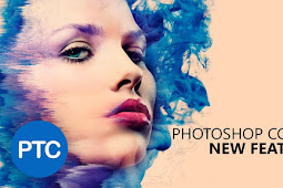 Get Free Download Software Adobe Photoshop CC 2015 for Computer or Laptop