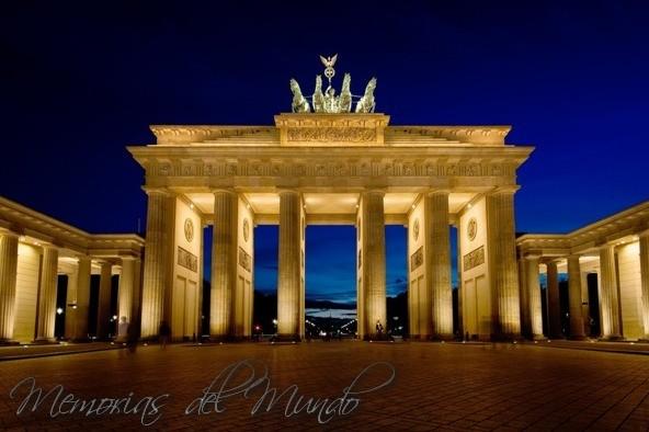 Discotecas de Berlin
