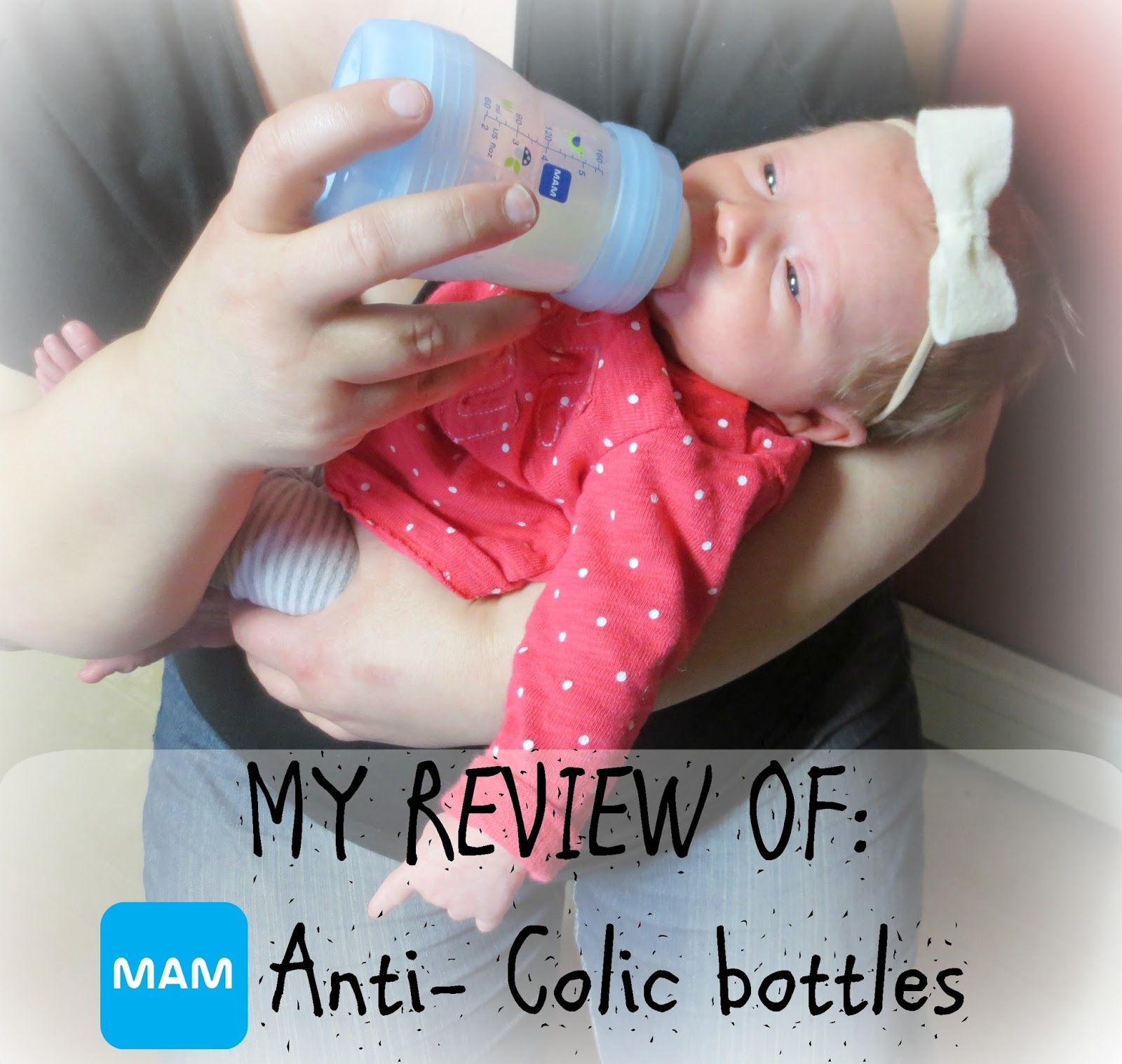Cut Craft Create Mam Anti Colic Bottles Review Buy 1 Get Free Bottle Blue However All Opinions Are My Own And I Actually Owned The Vented Base Prior To This So Really Do Use Trust Them