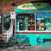 Boutique «KitschÀ L'Os... ou pas»: trésors du passé et du présent