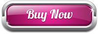 Buy Weight Loss Idealiss Pills