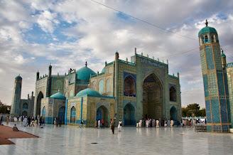 Provinsi Balkh