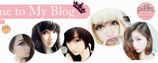 "[REVIEW] Icy Grey from Japan Softlens ""Fly to Japan"" 