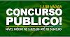 Concurso Público aberto com 1.100 vagas para Nível Médio! De R$3.825,00 até R$5.049,00.