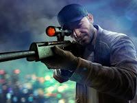 Download Sniper 3D Assassin Mod Apk v2.24.0